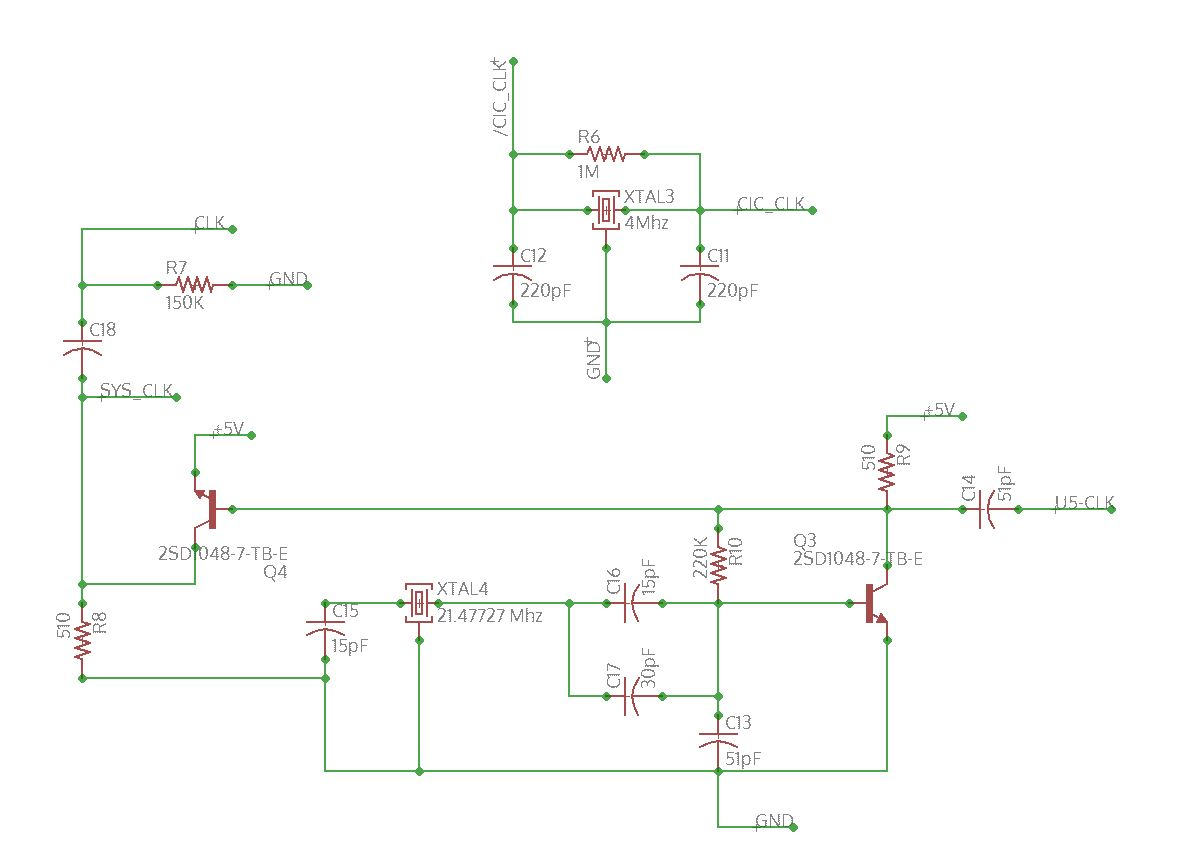 Nintendo Entertainment System Wiring Diagram - Free Download Wiring ...
