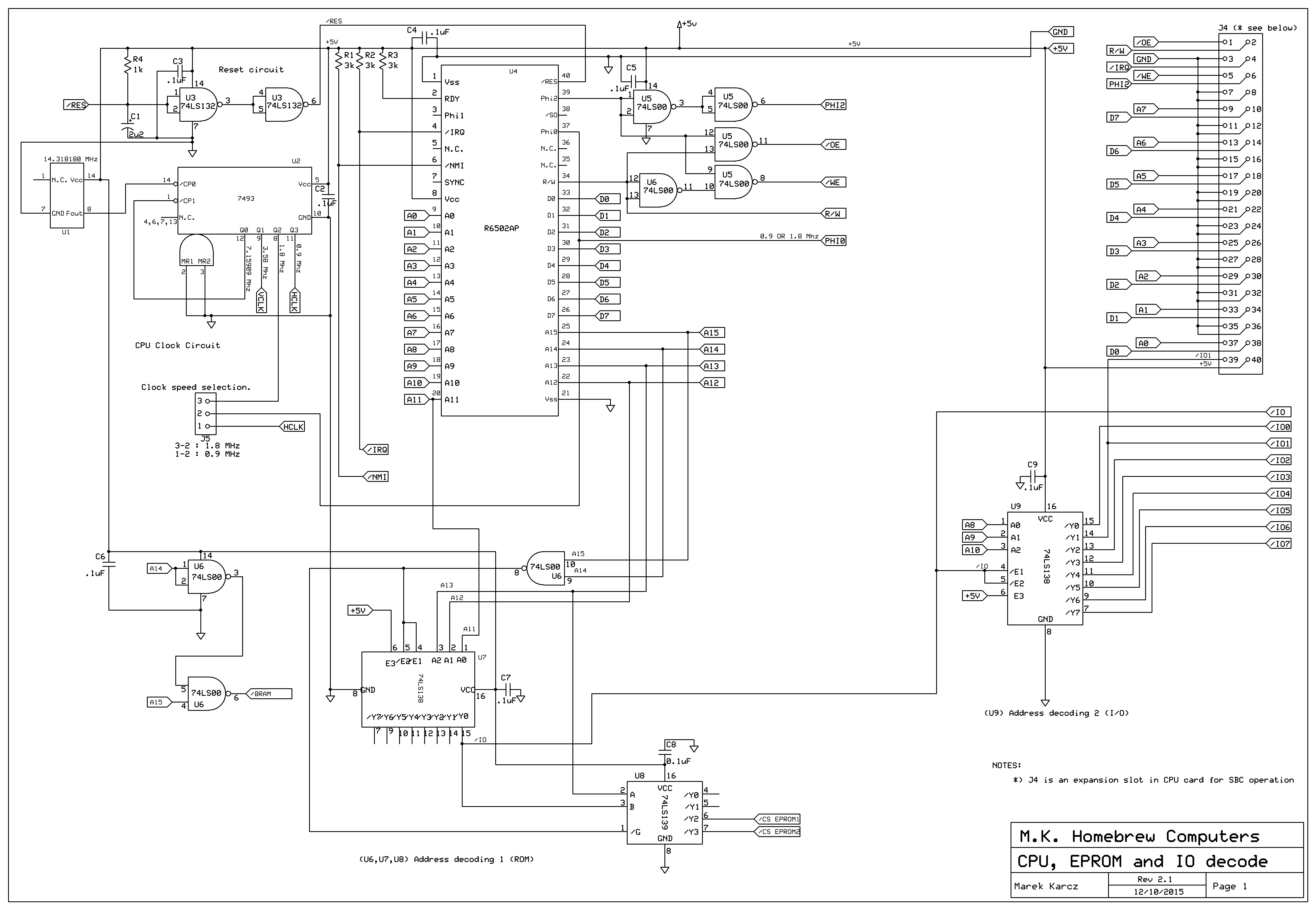 Files   MKHBC-8-Rx   aday.io on amplifier schematic diagram, keyboard schematic diagram, tv schematic diagram, battery schematic diagram, pc schematic diagram, microphone schematic diagram, server schematic diagram, block diagram, ic schematic diagram, motherboard schematic diagram, speaker schematic diagram, iphone 4 schematic diagram, mouse schematic diagram, joystick schematic diagram, hard drive schematic diagram, monitor schematic diagram, port schematic diagram, ups schematic diagram, cmos schematic diagram, smps schematic diagram,