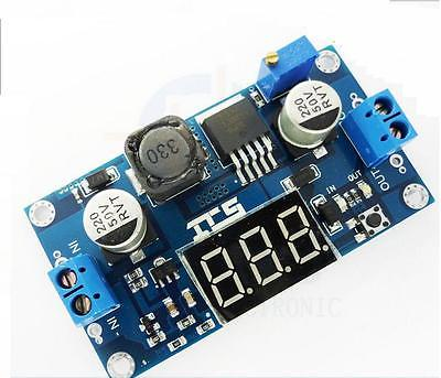 dc-dc-4-5-32v-to-5-52v-xl6009-boost-step-up-module-power-supply-led.jpg