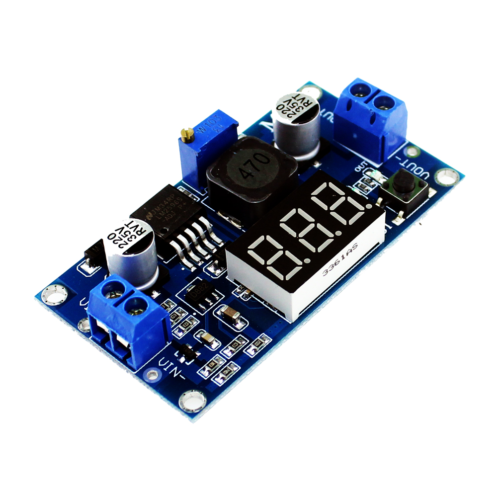 free-shipping-lm2596-lm2596s-power-module-led-voltmeter-dc-dc-adjustable-step-down-power-supply-module.jpg
