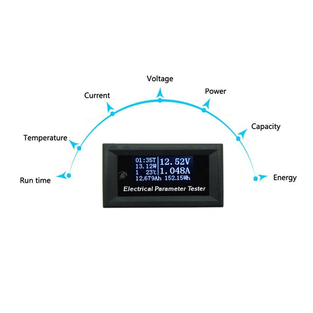 rd-100v-10a-7in1-oled-multifunction-tester-voltage-current-time-temperature-capacity-voltmeter-ammeter-electrical-meter.jpg