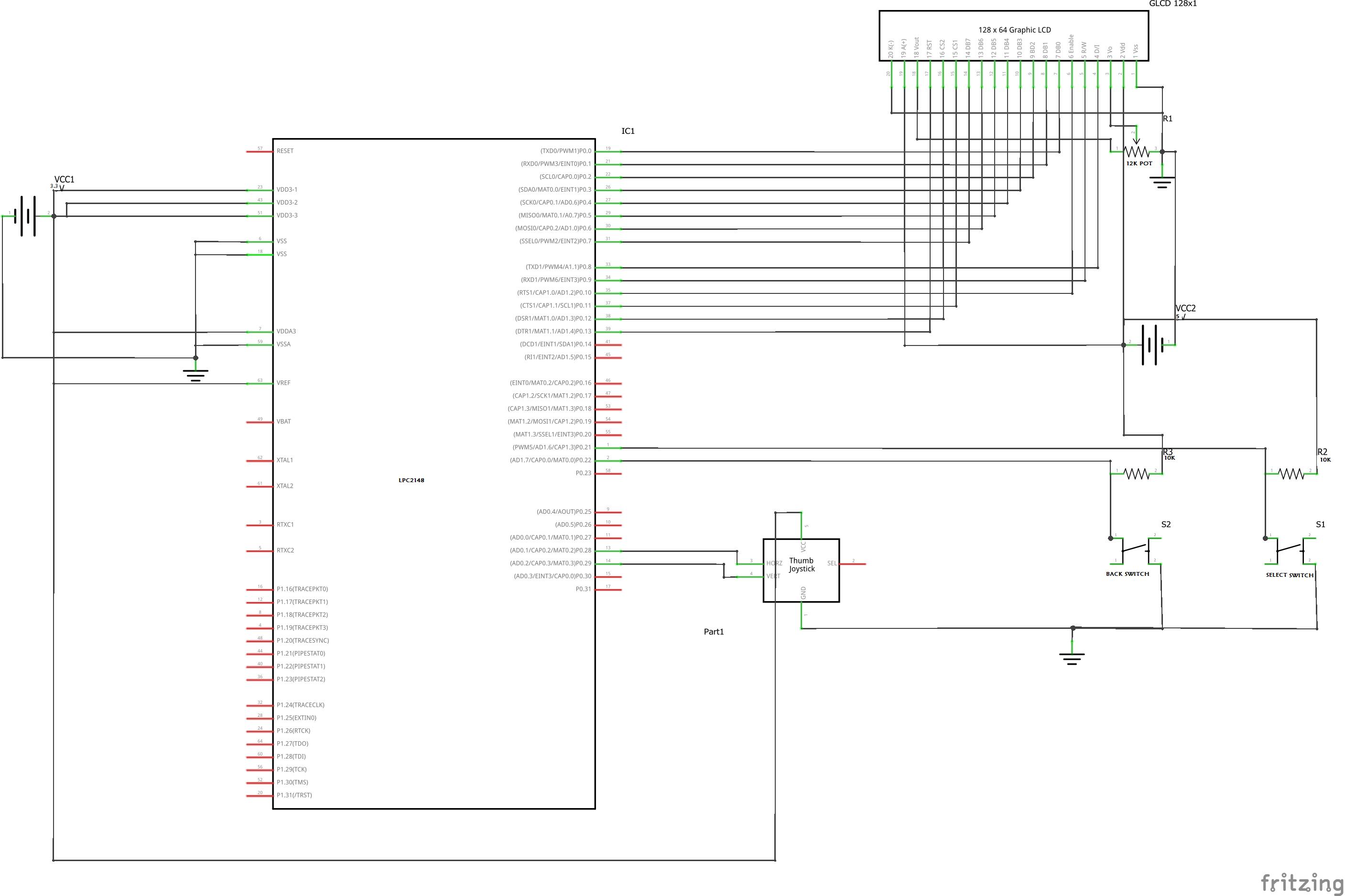 rts1 wiring diagram