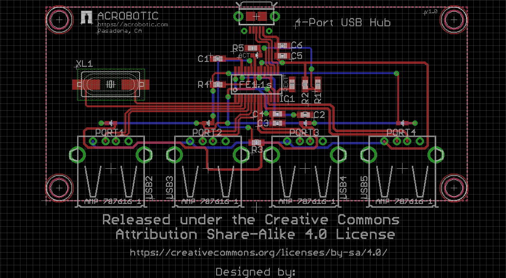 1066481447683518217 Usb Hub Schematic on usb cable schematic, usb hub pcb, usb splitter schematic, usb hub voltage, usb headset schematic, usb 3 hub, usb hub receiver, usb 2.0 schematic, usb oscilloscope schematic, usb hub wiring, usb circuit, usb phone charger wire diagram, usb hub drawing, usb charger schematic, usb to serial schematic, usb type a schematic, usb hub chip, usb connector schematic, usb hub cad, usb hub board,