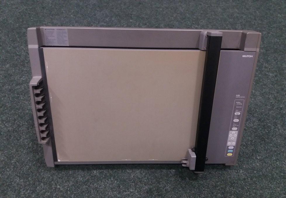 MUTOH IP220 WINDOWS 7 X64 DRIVER DOWNLOAD