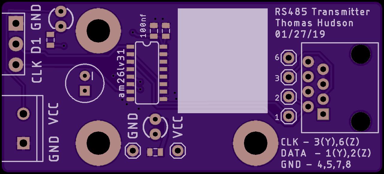 HDMI to FPGA to APA102 | Hackaday io