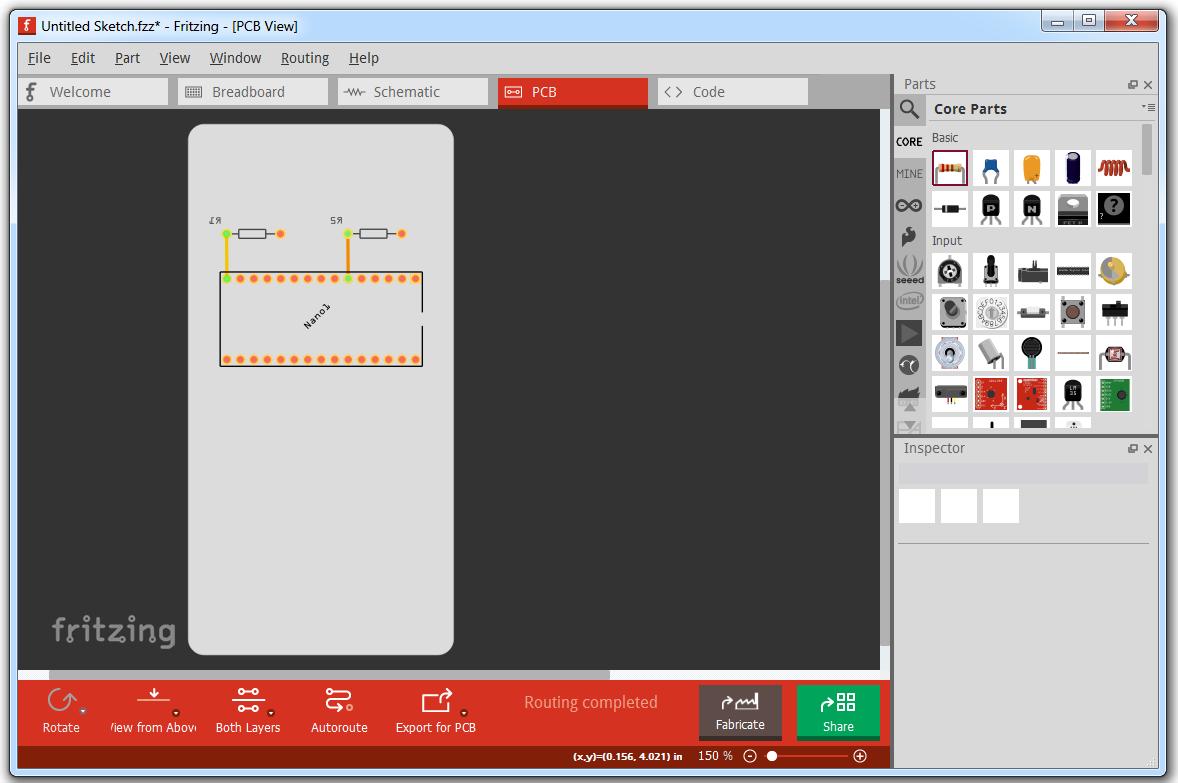 Sinclair Scientific Calculator Emulator   Hackaday.io