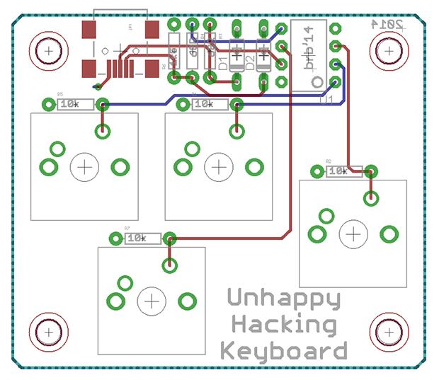 A description, a board, and a repo | Details | aday.io on usb port schematic diagram, usb interface schematic diagram, usb cable schematic diagram, usb hub schematic diagram, usb drive schematic diagram, computer keyboard schematic diagram,