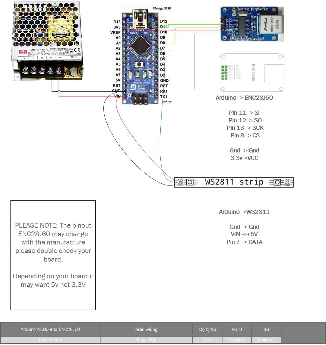 Providing Power To A Breadboard together with 151913039441 also Is Using A Powered Hub With The Pi Safe furthermore 335515 Need Help Electric Windows Relay Diagram likewise 1008 7507 2009 2013 F150 Ford Oval Bezel Back Up Camera. on 12v plug diagram