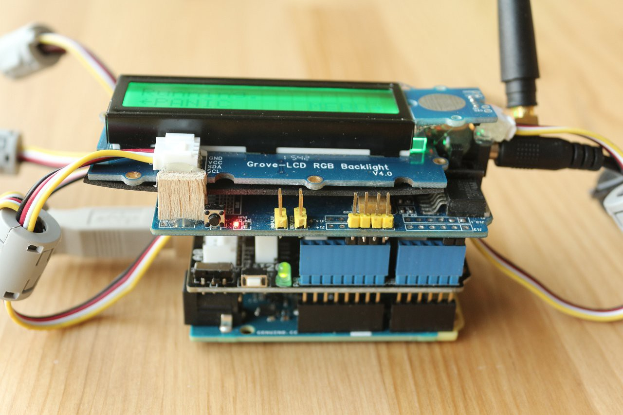 Project Personal Guardian Usbtousar Usb To Serial Circuit At The Top Level Menu Screen Push Button Acts As A Panic Switch And Touch Sensor Cycles Through Options When Cycling