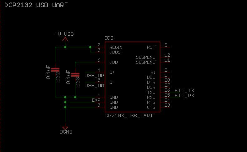 Schematics | Part - 2 | Details | Hackaday io