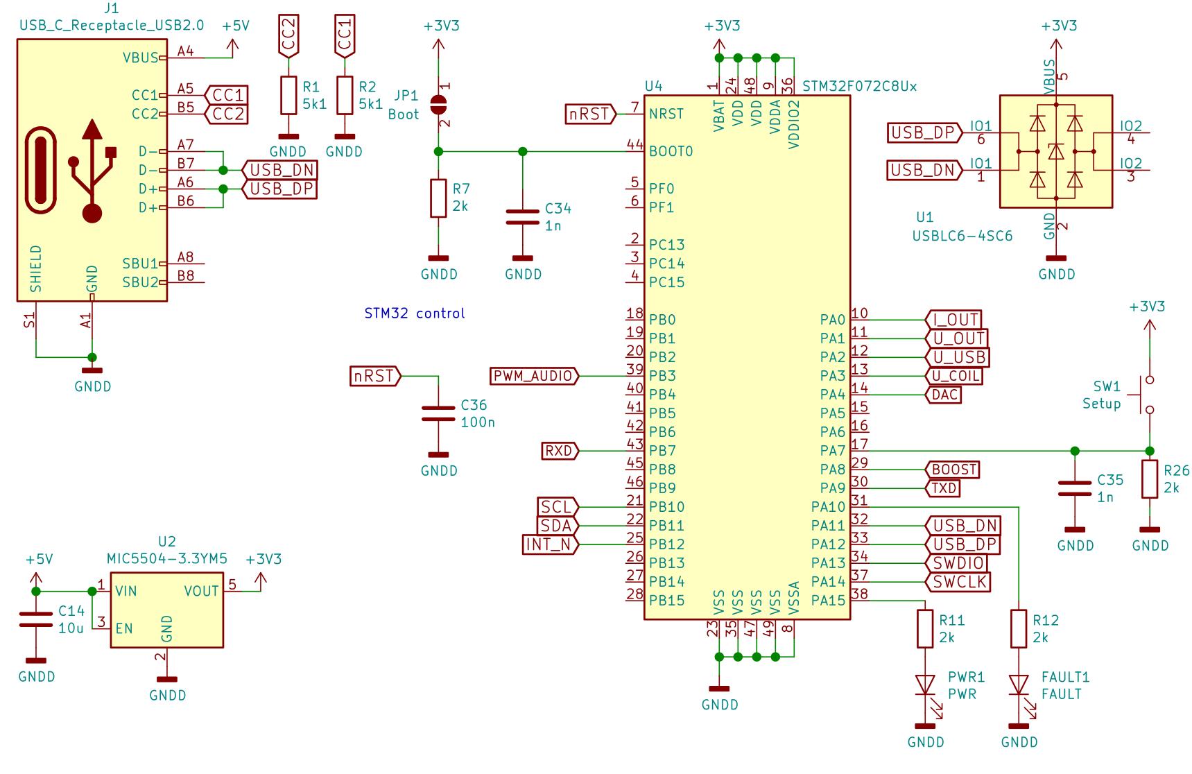 pcbtc (GaN edition) | aday.io on usb port diagram, amplifier symbol, quick connect symbol, usb charger schematic, usb type a schematic, usb cad symbol, usb cable symbol, usb cable schematic, capacitor circuit symbol, usb 2.0 cable diagram, block valve symbol, usb charger circuit, usb schematic diagram, usb wire diagram and function, usb to rs232 schematic, usb power symbol, usb 3.0 pinout diagram, usb connector schematic, usb wiring schematic, usb 3.0 wiring-diagram,