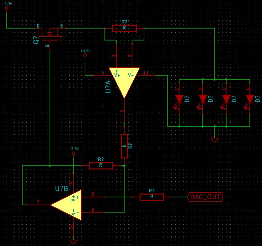 Wireless Christmas Light Controller