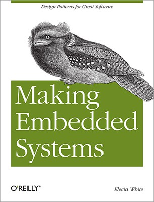 Designing embedded hardware by john catsoulis