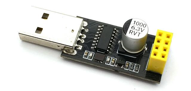 KronoX | Light-Encoding Timekeeper | Hackaday io