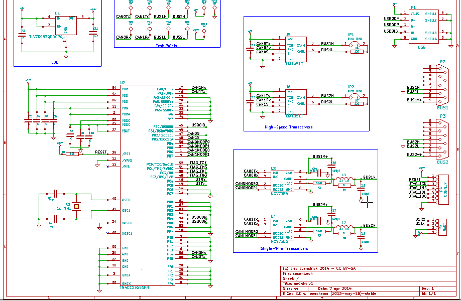 3024611396884981227 project cantact hackaday io Basic Electrical Wiring Diagrams at crackthecode.co