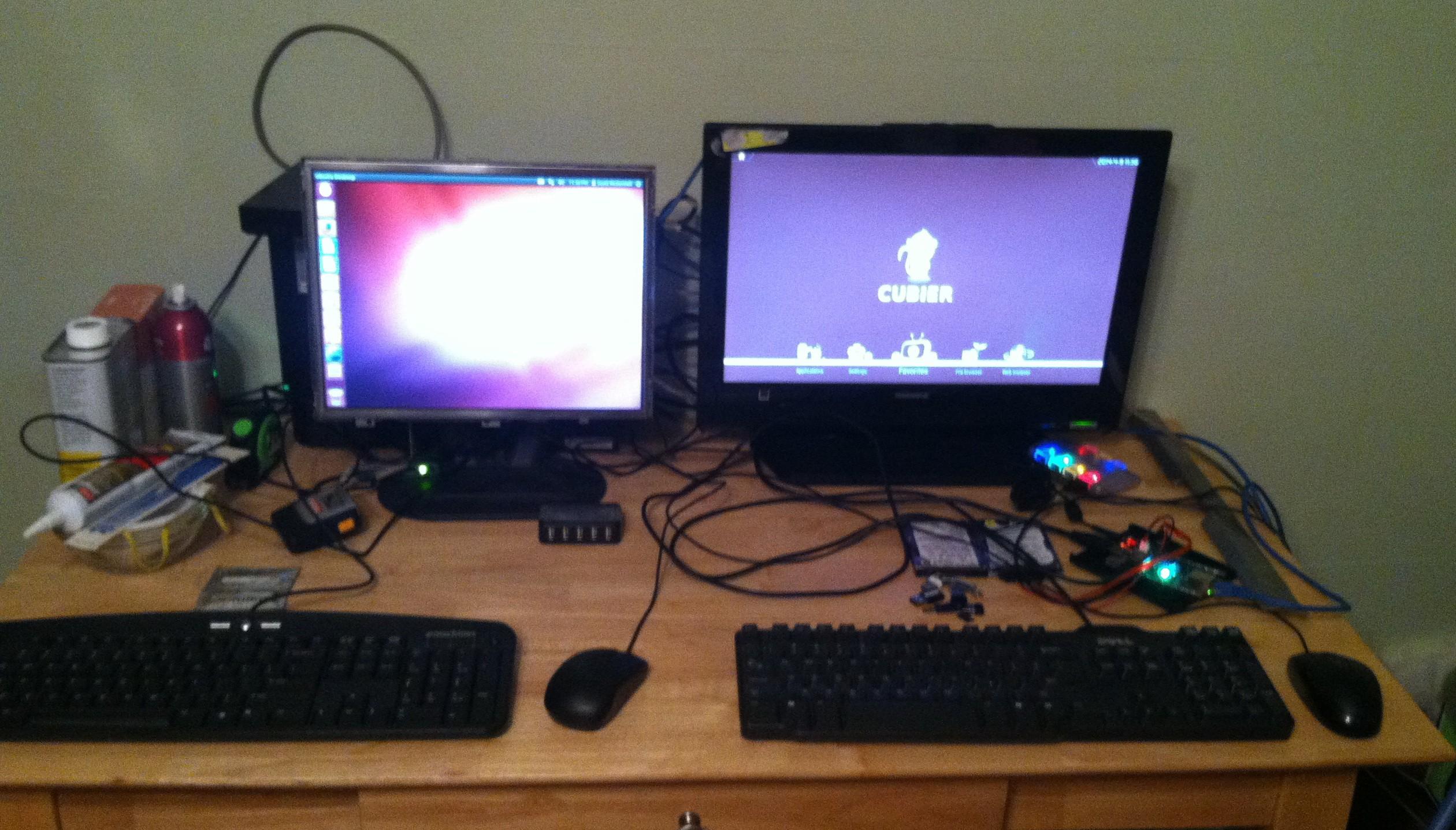 Project | N64 Retro Emulation Station conversion | Hackaday io