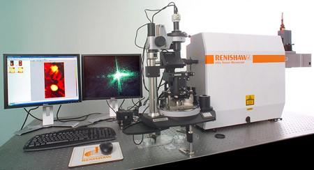 Details • ramanPi - Raman Spectrometer • Hackaday.io