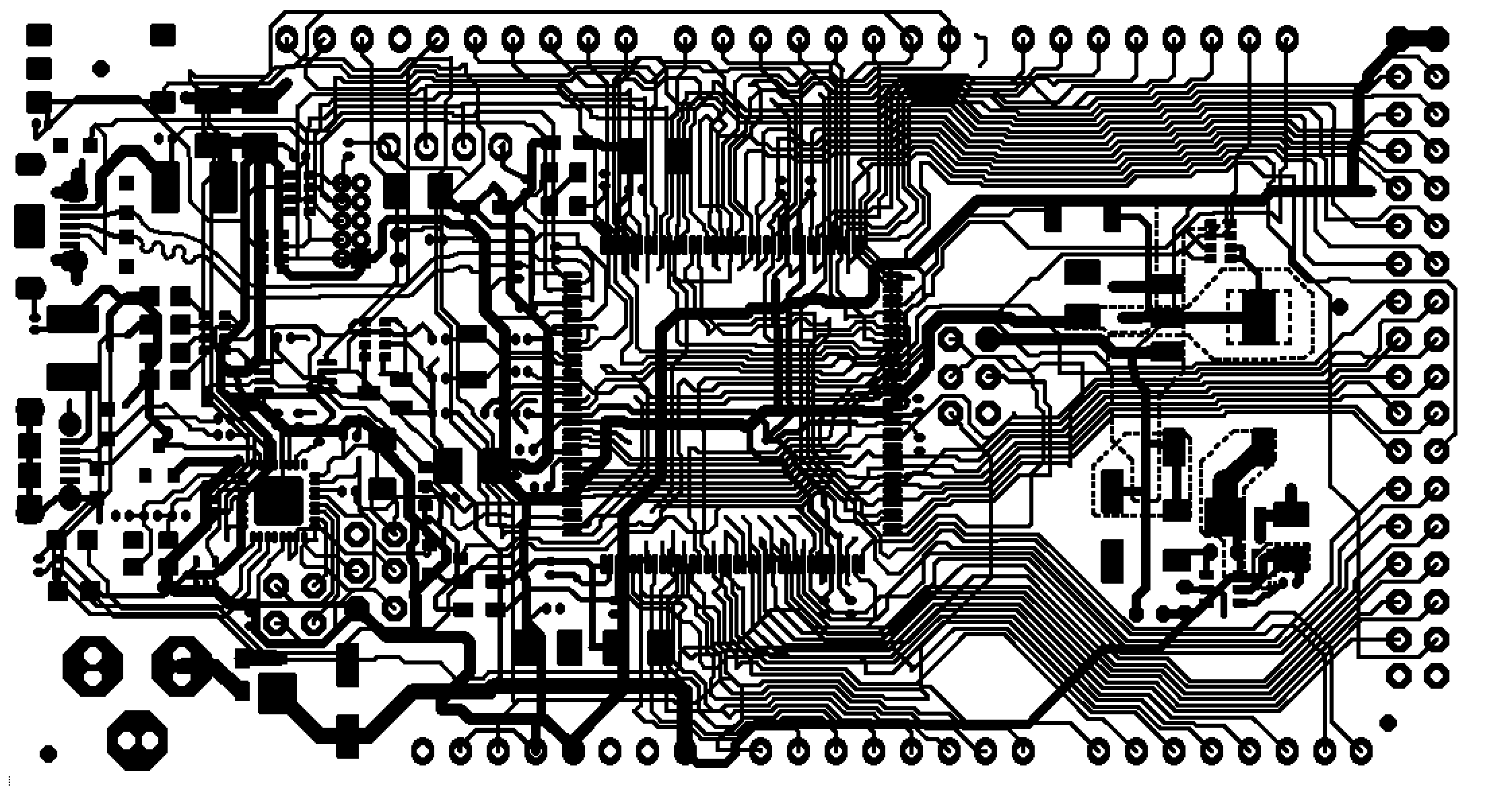 Electric Circuit Tattoo Diagram Tattoos Vias Wiring Services