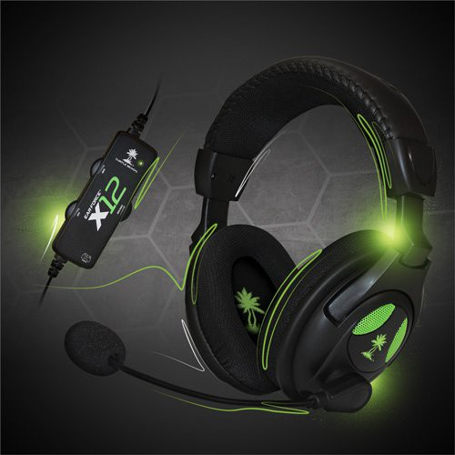 turtle beach x12 pc hookup View and download turtle beach ear force dss2 user manual audio sources, such as a pc, tv may be reproduced without permission turtle beach.
