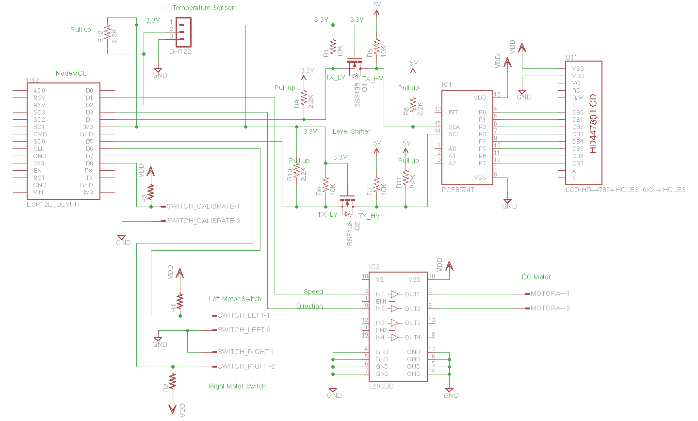Logs on 3 switch wiring diagram