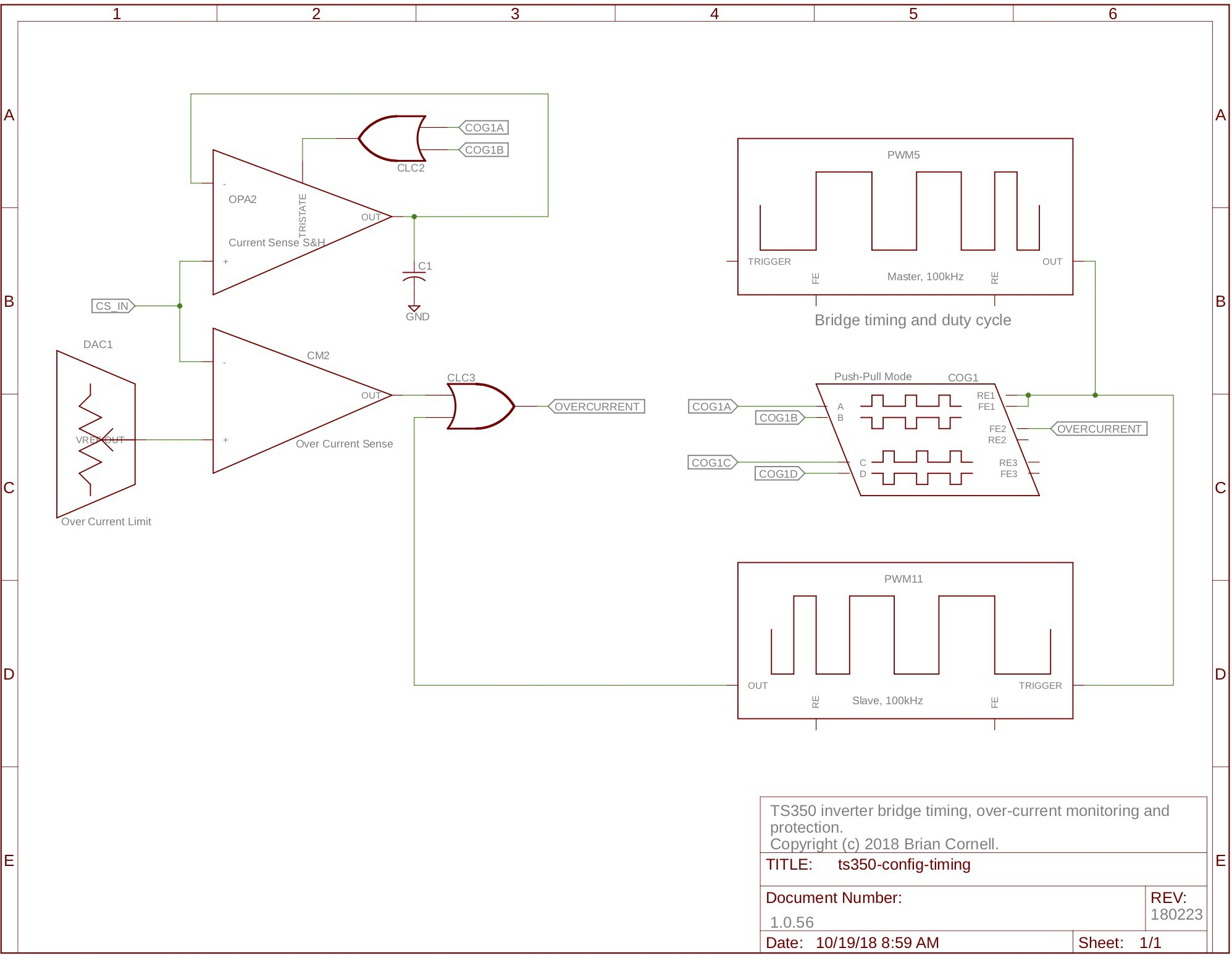 12v Regulated Power Supply Circuit Diagram Composed Of Mc7812