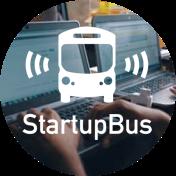 Maker StartupBus