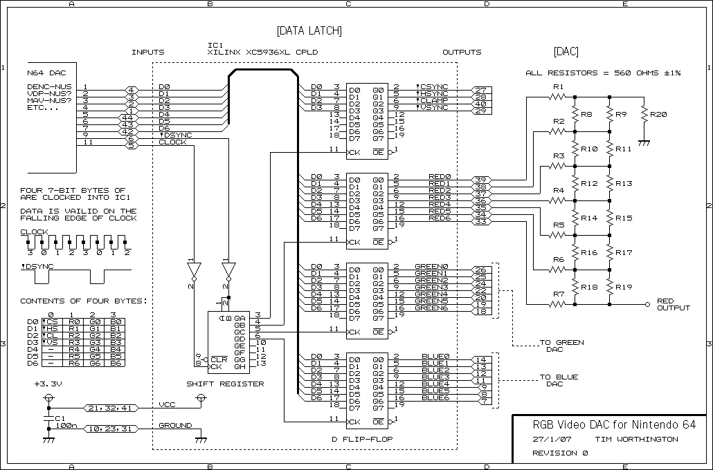 3542291422364104805 Nintendo Ds Xl Wiring Diagram on
