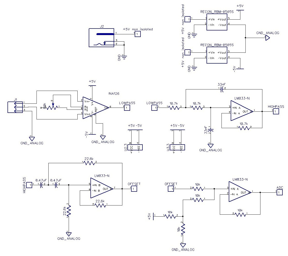 Log Signal: Signal Acquisition Schematic V1 0 – BEST HOME WALLPAPER