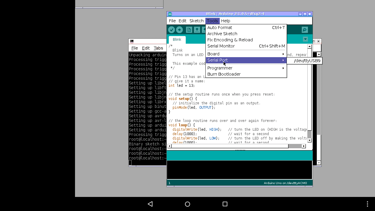 Project | Kite : Open Hardware Android Smartphone | Hackaday io
