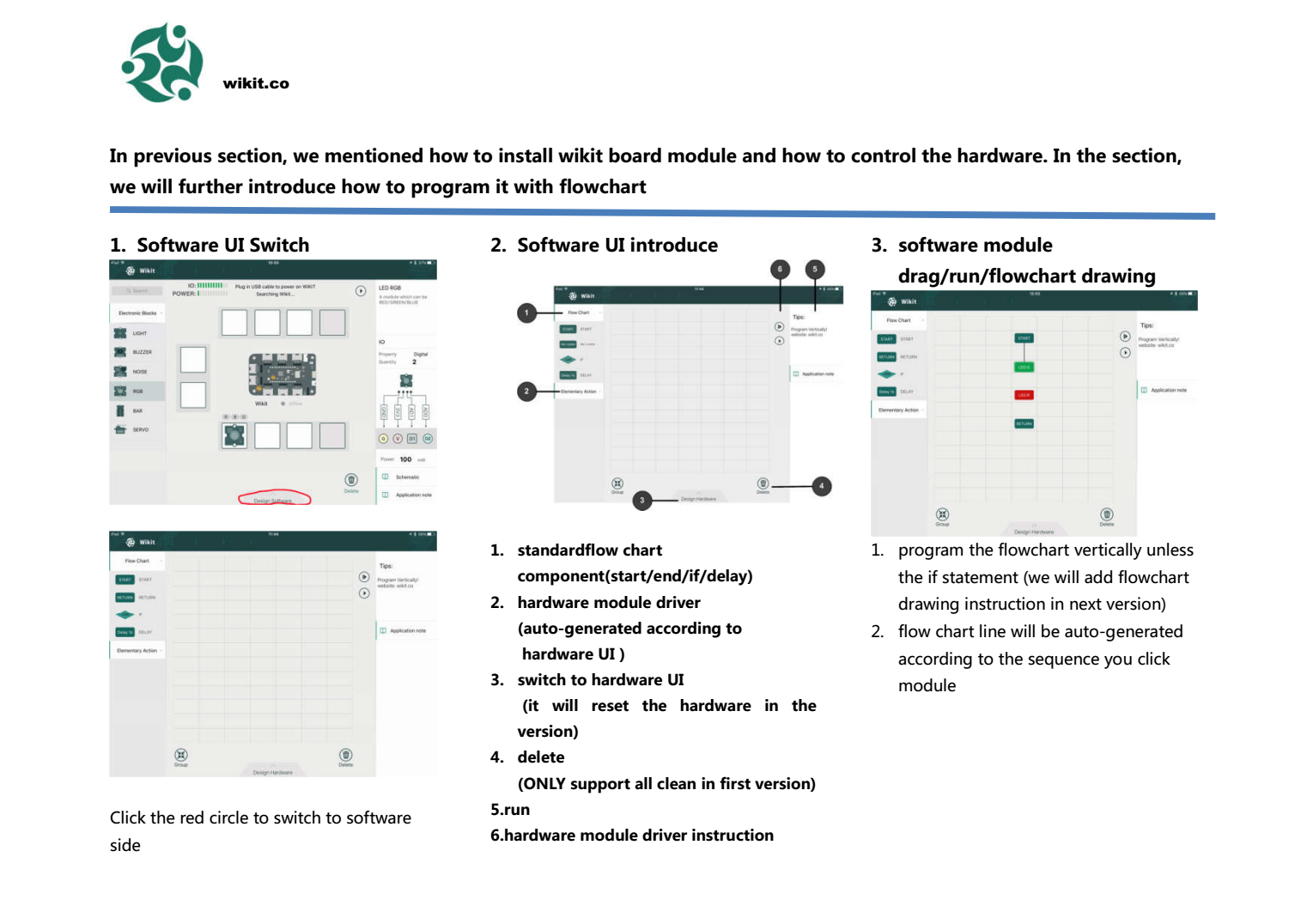 Software for flowchart drawing create a flowchart flowchart task scheme diagram without wikit board trial version instruction will in the next step nvjuhfo Gallery