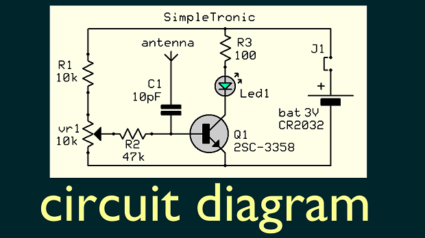 Super Vhf Antenna Wiring Diagram Wiring Diagram Data Wiring Digital Resources Hutpapmognl