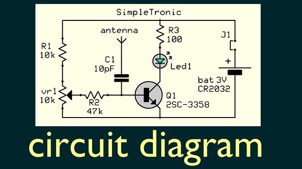 Pleasant Vhf Antenna Wiring Diagram Wiring Diagram Data Wiring Database Gramgelartorg