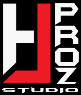 ZeroBot - Raspberry Pi Zero FPV Robot | Hackaday io