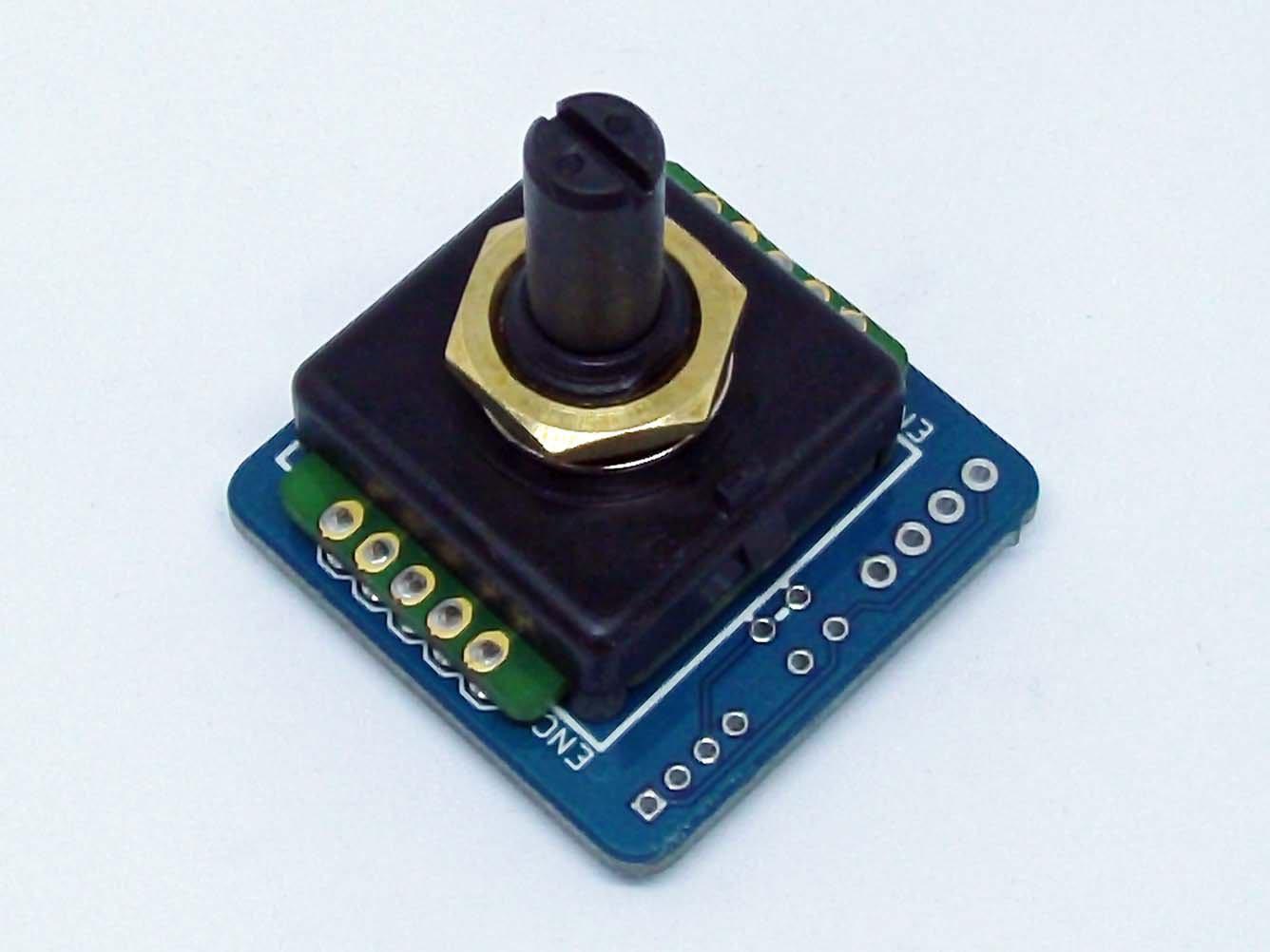 SAMD21 Arduino Zero/MKR support   Details   Hackaday io