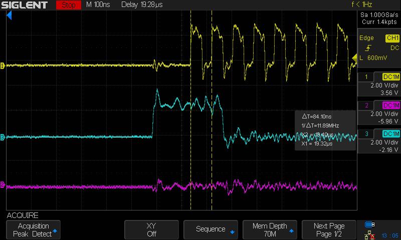 Project | FPGA Experiments | Hackaday io