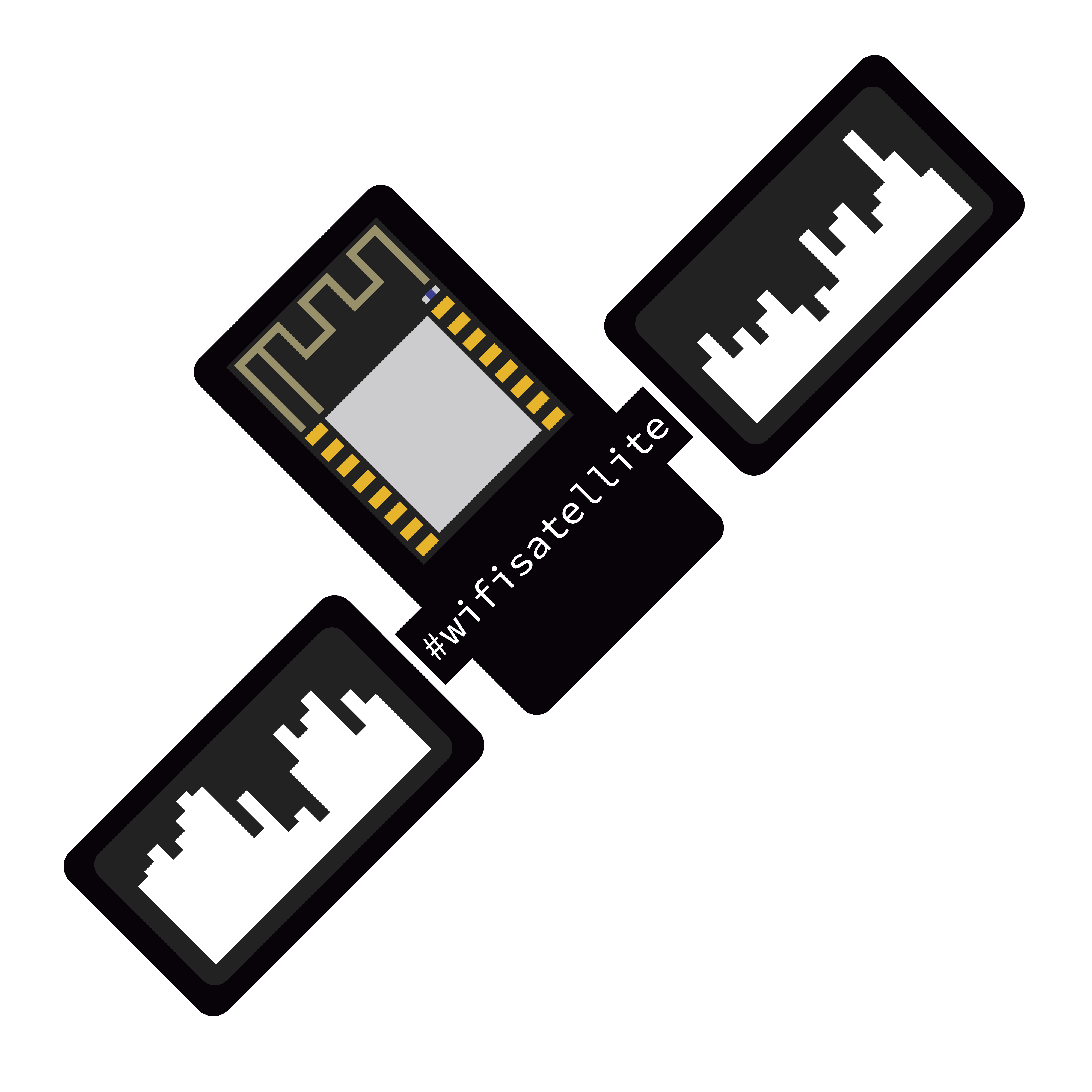 New WiFi Satellite #35c3 | Hackaday io