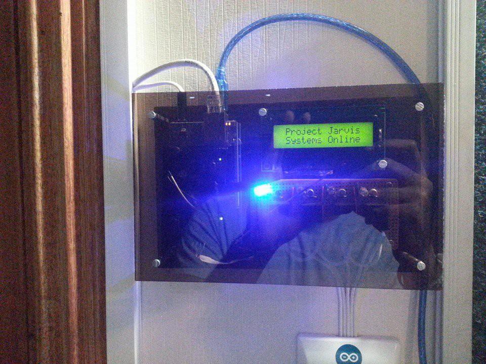 3900301400802211116 - Automatiza tu hogar con Arduino