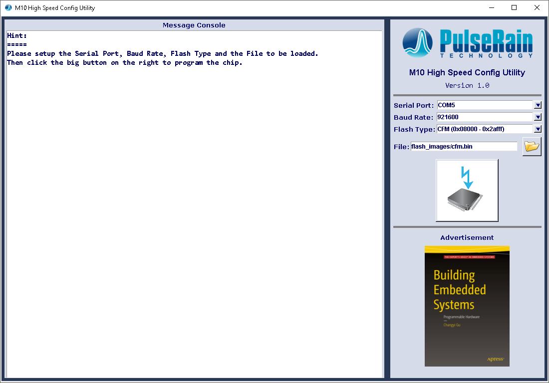 Play FPGA like Arduino | Hackaday io