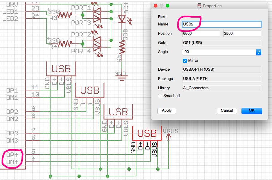 Testing the FE1.1s-powered USB Hub | Details | aday.io on usb 2.0 schematic diagram, usb hub connections, usb hub interface, usb port schematic diagram, usb keyboard schematic diagram, usb hub switch, usb hub wiring diagram, usb hub parts, usb hub disassembly, usb hub voltage, usb hub receiver, usb hub circuit, usb 3.0 port, usb switching hub,