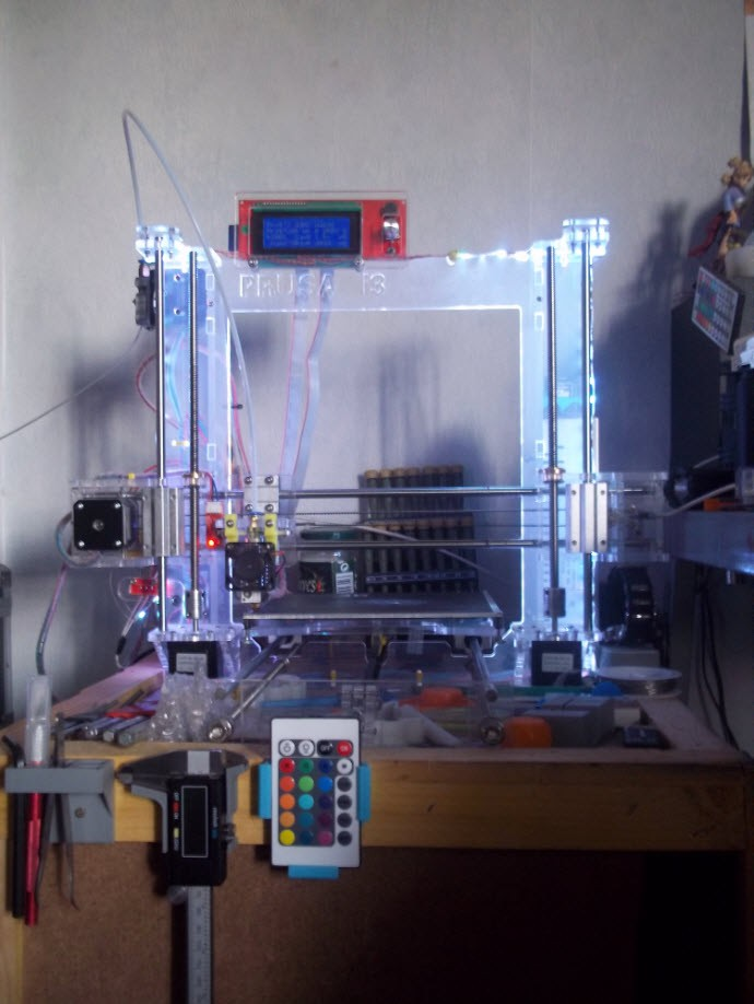 4121621457458821373 3d printer sunhokey prusa i3 2015 review xylitol hackaday io  at creativeand.co