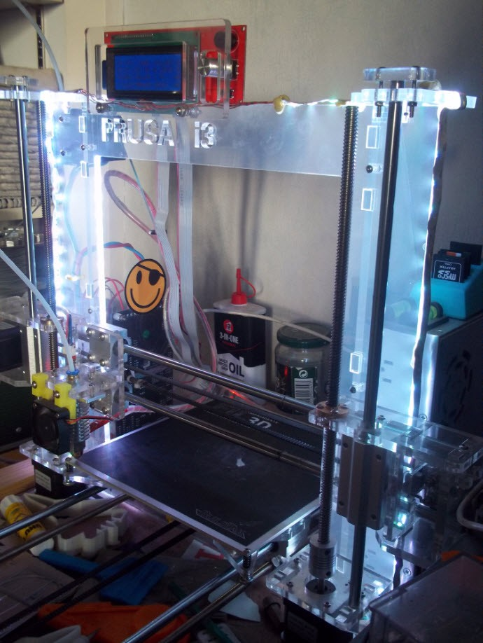 4287141457458848578 3d printer sunhokey prusa i3 2015 review xylitol hackaday io  at creativeand.co