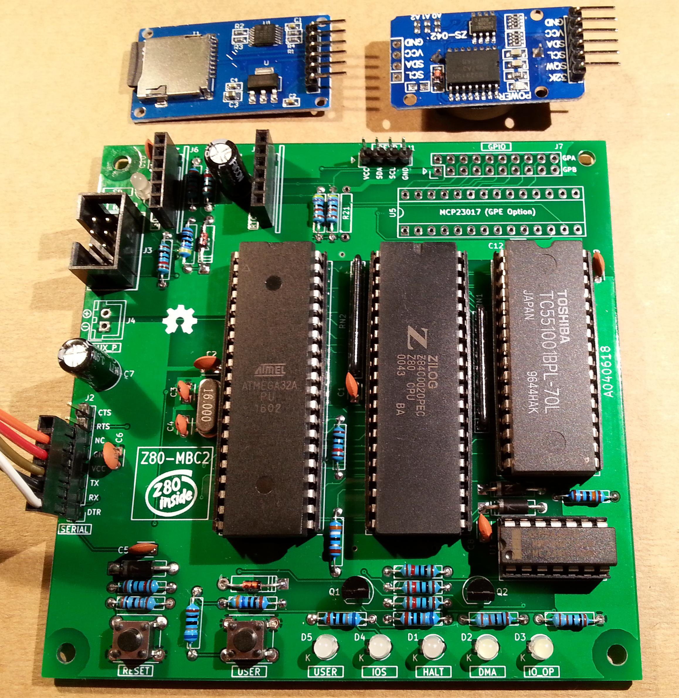 Programming The Pic Microcontroller With Mbasic Pdf