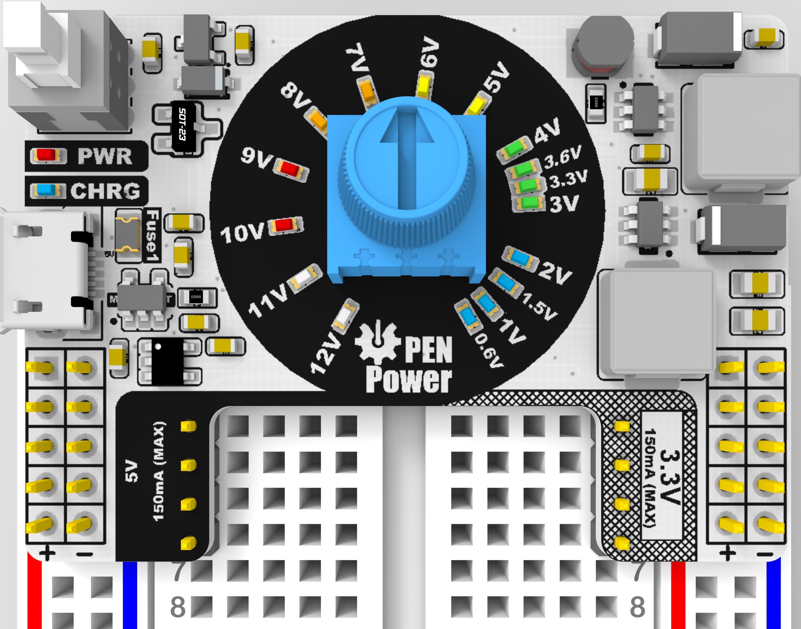 Click The Link To See The Full Circuit Schematic Gif Image Opens In