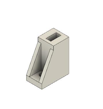 CNC Mod Pack   Hackaday io