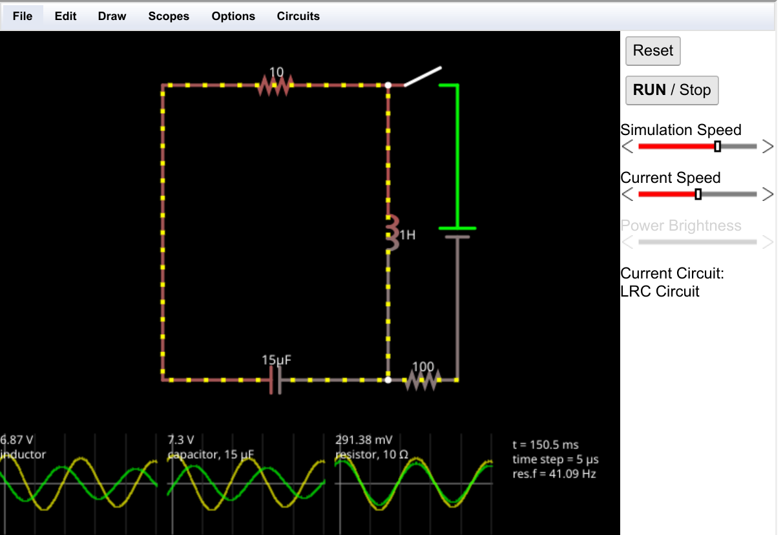 Fpga Bootcamp 0 62 Adder Block Diagram The Abbreviation Fa Stands For Fulladder Starting Fresh