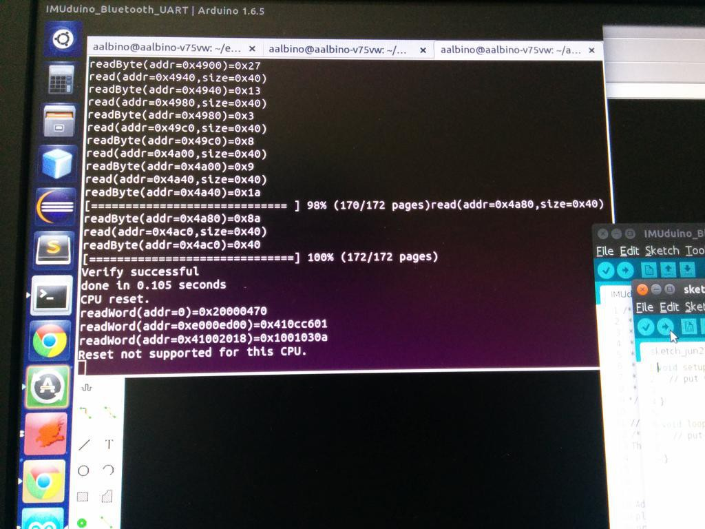 Arduino ide compatibility details hackaday
