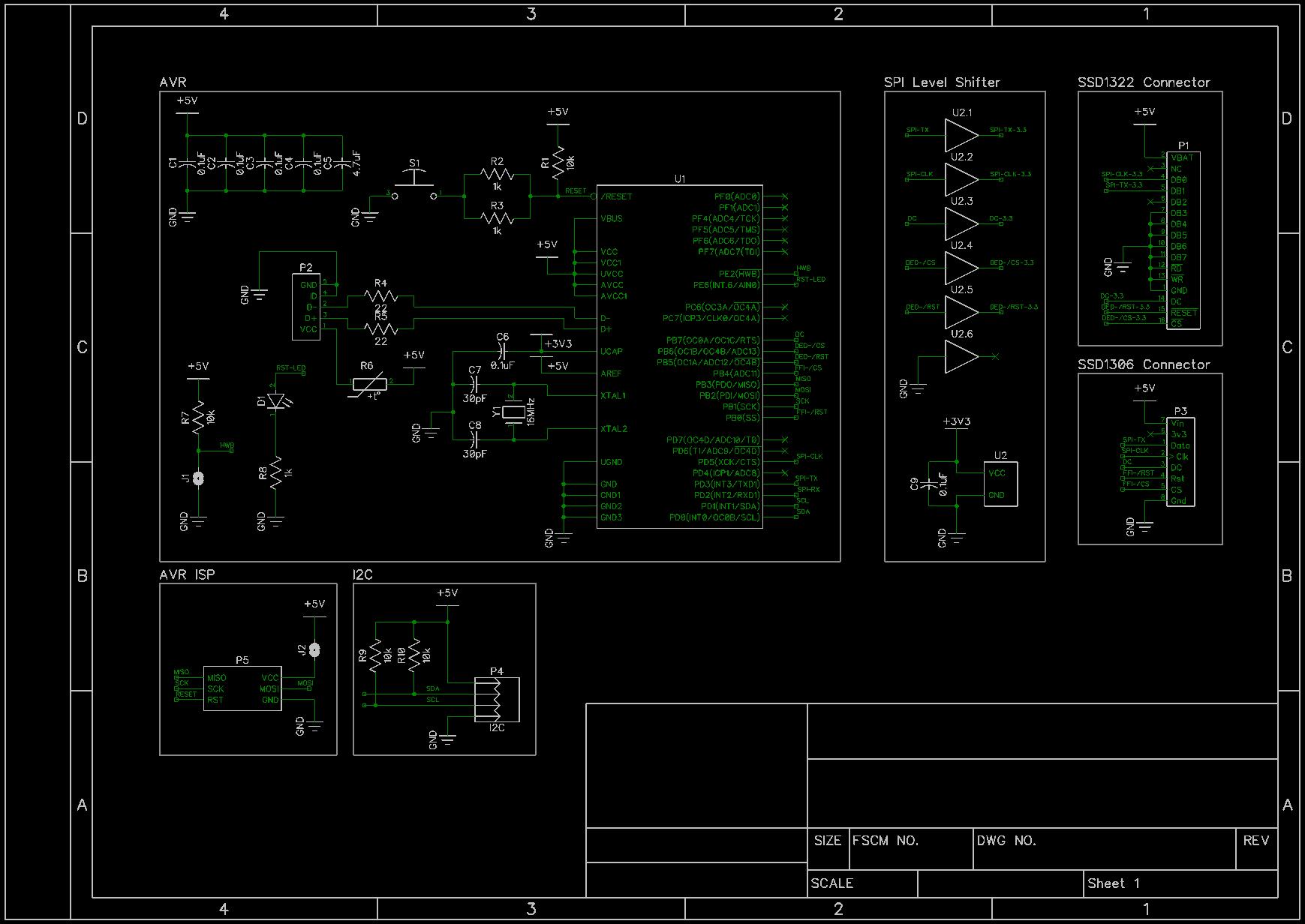 Usb Ded Ffi Details Circuit Diagram Showing Connections 4782331483145846632