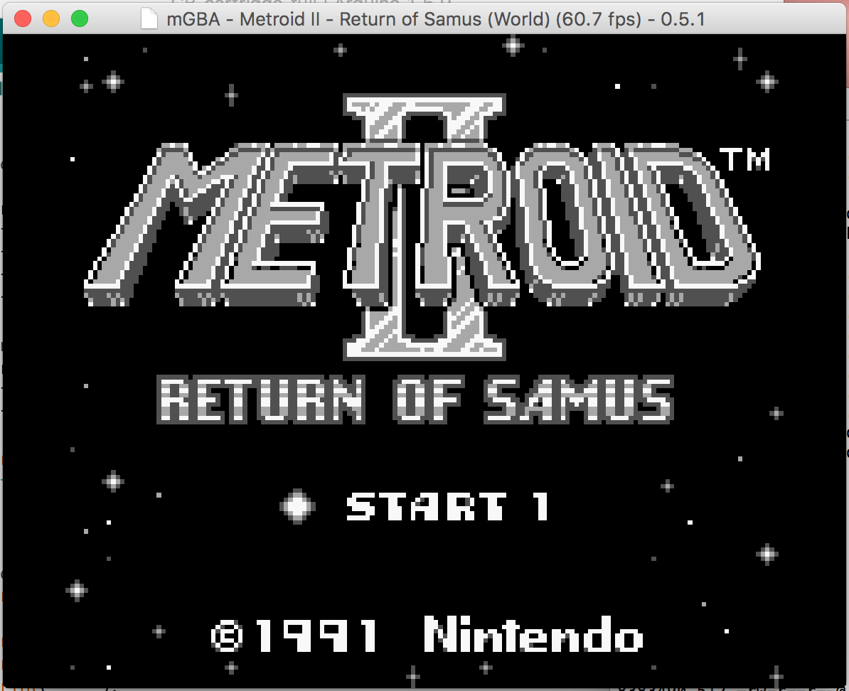 Project | Game Boy Cartridge plus Programmer | Hackaday io