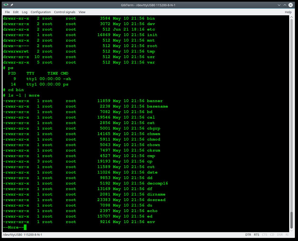 game cd key list v3.70