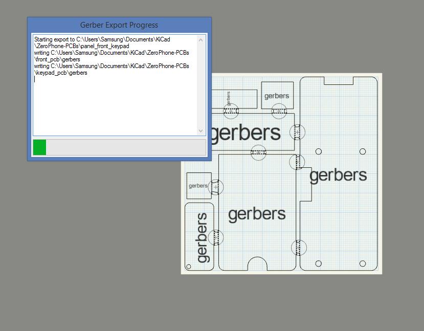 Niedlich Pcb Linux Zeitgenössisch - Elektrische Schaltplan-Ideen ...